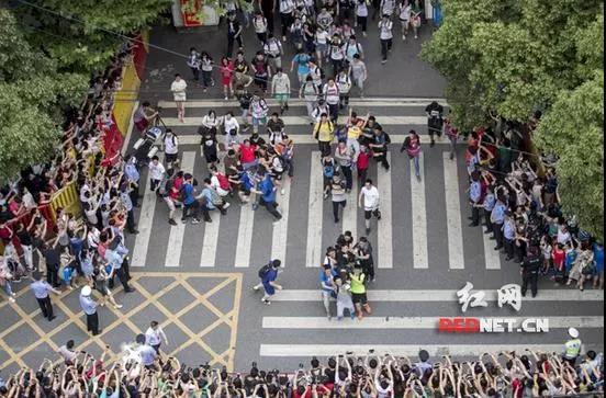 WeChat Image_20210608132615.jpg