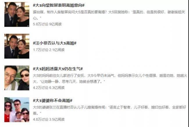 WeChat Image_20210608135214.jpg