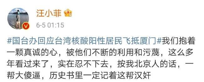 WeChat Image_20210608135318.jpg