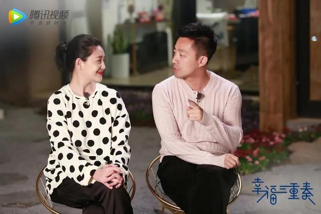 WeChat Image_20210608135456.jpg