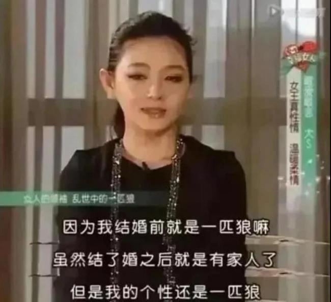 WeChat Image_20210608135536.jpg