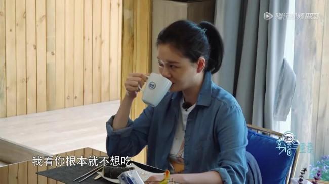 WeChat Image_20210608135656.jpg