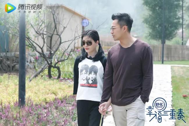 WeChat Image_20210608135821.jpg