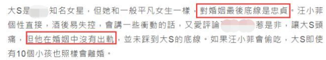 WeChat Image_20210608135904.png