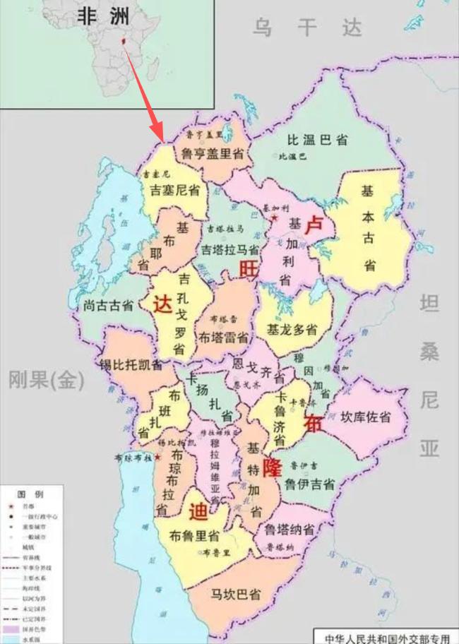 WeChat Image_20210608140437.png