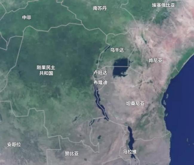 WeChat Image_20210608140847.jpg