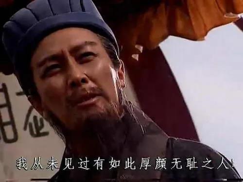 WeChat Image_20210609130222.jpg