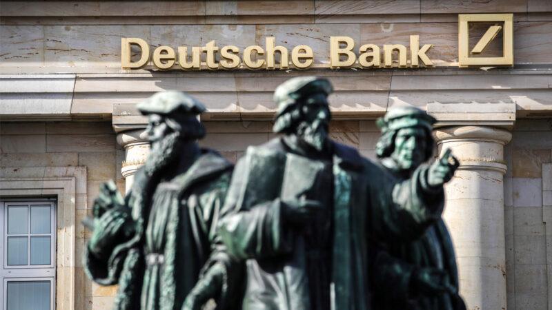 为全球经济埋下定时炸弹? 美联储容忍通胀遭质疑
