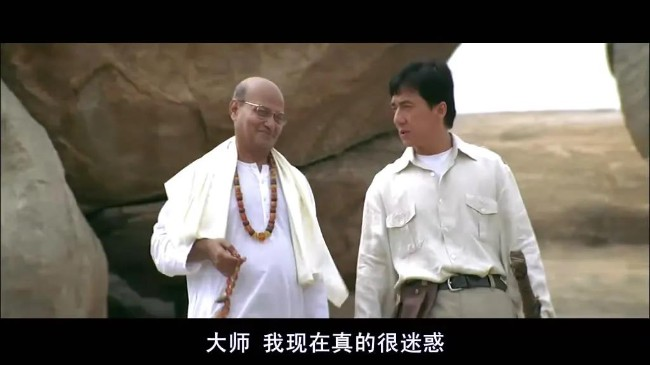 WeChat Image_20210609133932.jpg