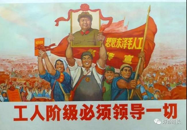WeChat Image_20210609134334.jpg