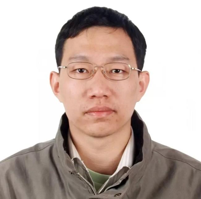 WeChat Image_20210610115604.jpg