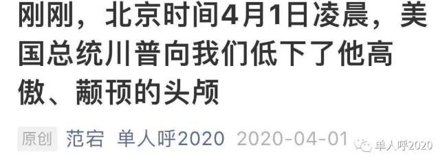 WeChat Image_20210610121009.jpg