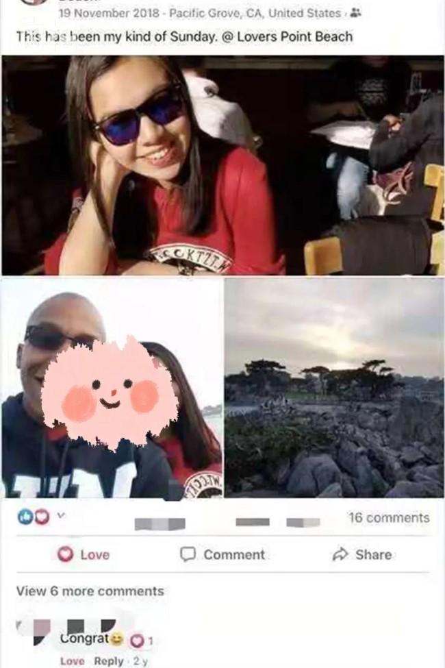 WeChat Image_20210611115036.jpg