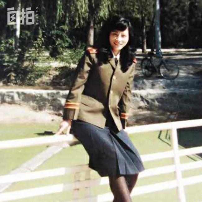 WeChat Image_20210617130412.jpg