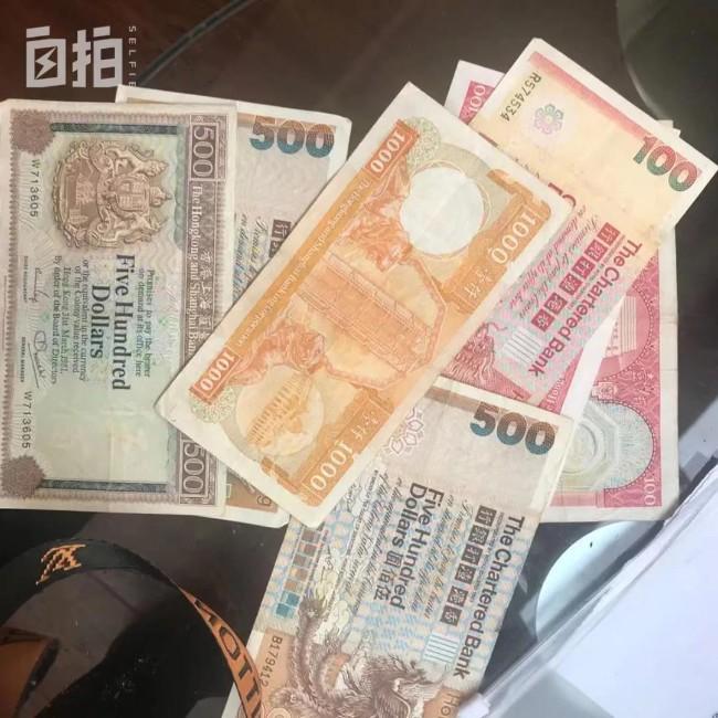 WeChat Image_20210617130506.jpg