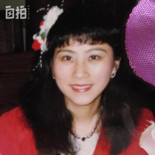 WeChat Image_20210617130849.jpg
