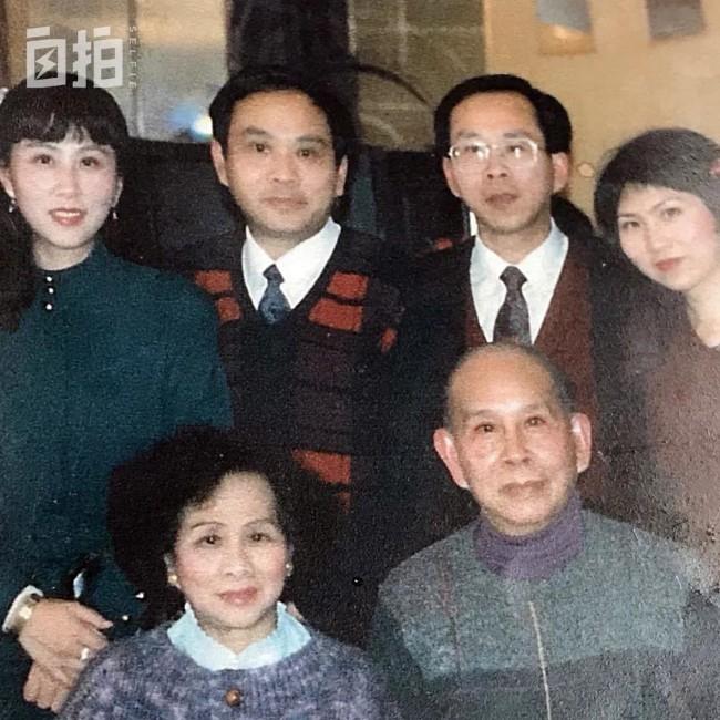 WeChat Image_20210617131159.jpg