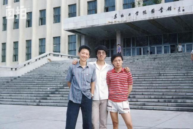 WeChat Image_20210622122529.jpg
