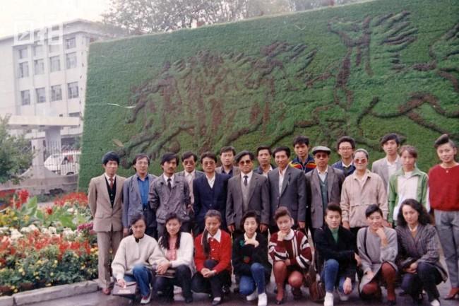 WeChat Image_20210622122641.jpg