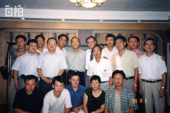 WeChat Image_20210622122840.jpg