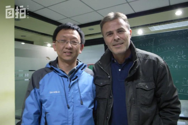 WeChat Image_20210622122940.jpg