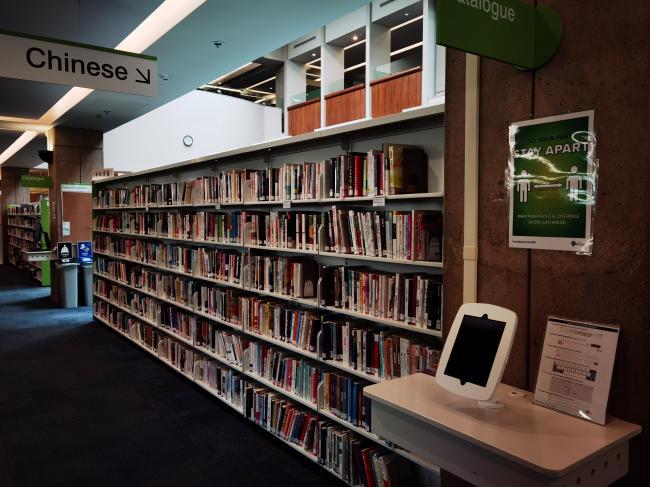图书馆1.jpg