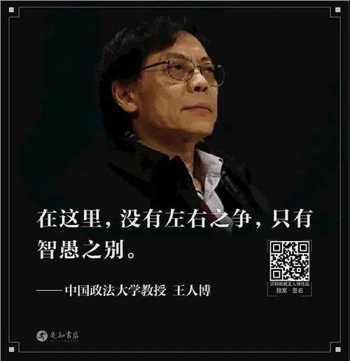WeChat Image_20210625112100.jpg