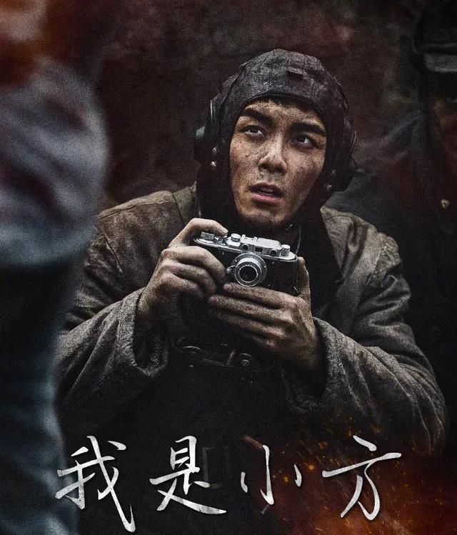 WeChat Image_20210628133459.jpg
