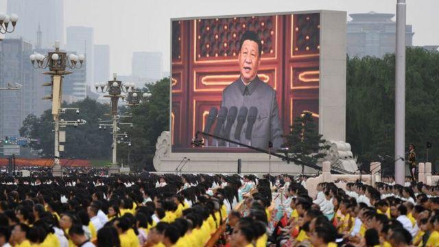 习近平在庆祝中共建党百年大会上讲话.jpg