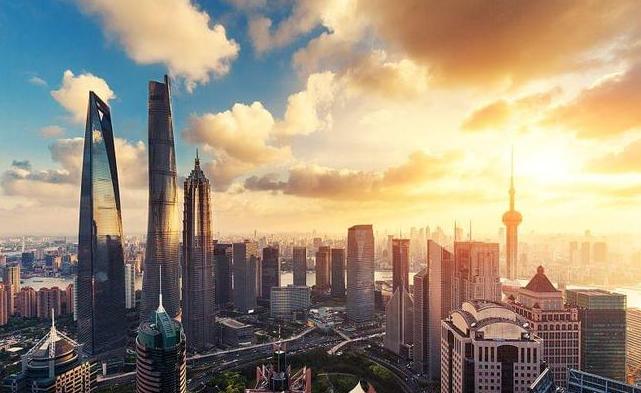 继深圳后上海也出手:楼市投机正被团灭…