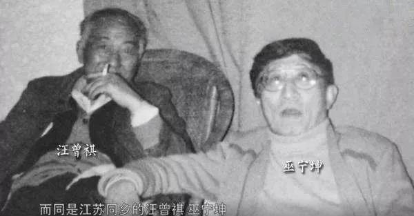 WeChat Image_20210708124833.jpg