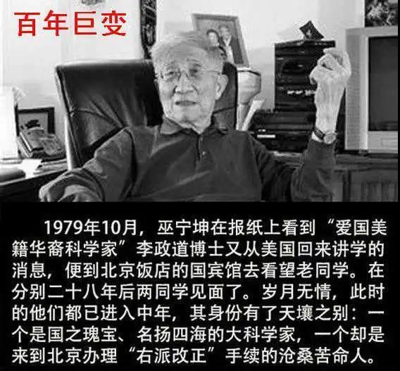 WeChat Image_20210708125013.jpg