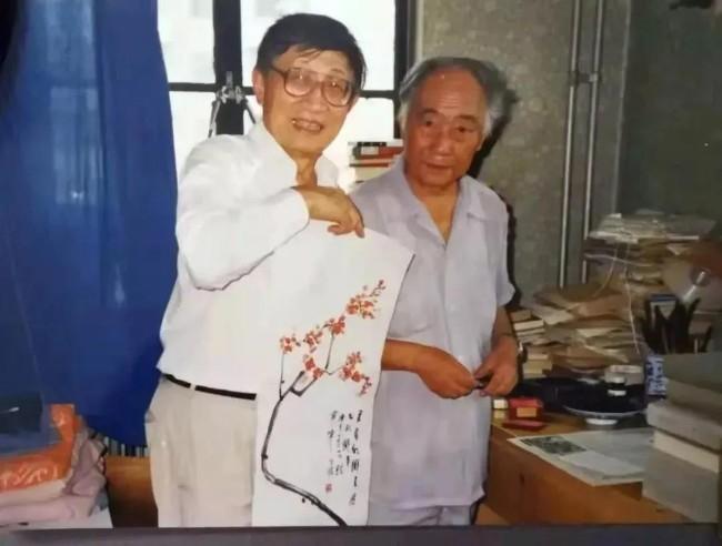 WeChat Image_20210708125035.jpg