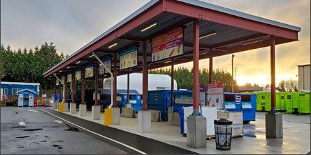 图 1 Richmond Recycling Depot.JPG
