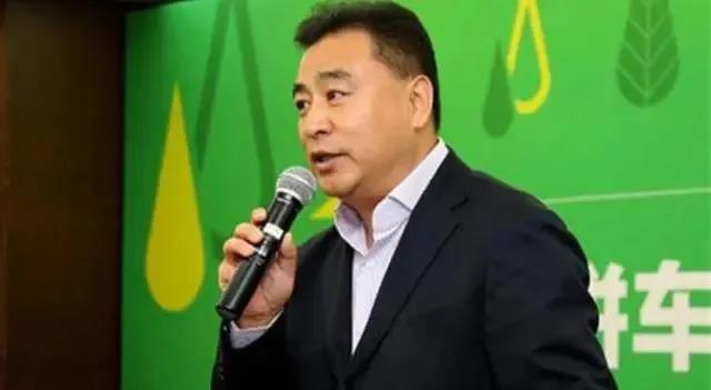 WeChat Image_20210712121628.jpg