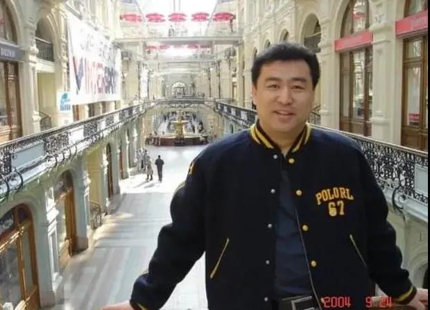 WeChat Image_20210712121727.jpg