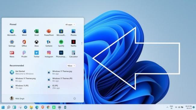 Windows-11-Left-Taskbar-and-Start-Button.jpg