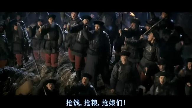 WeChat Image_20210715170727.jpg