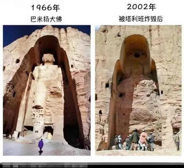 WeChat Image_20210715170741.jpg
