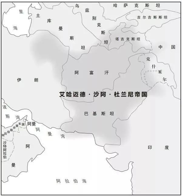WeChat Image_20210715170803.jpg