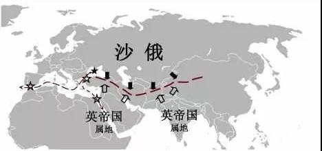 WeChat Image_20210715170835.jpg
