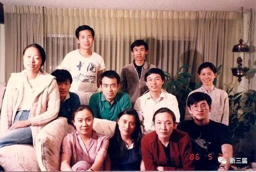 WeChat Image_20210716122547.jpg