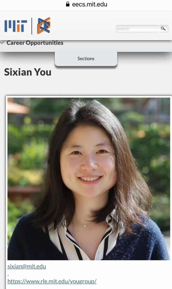 WeChat Image_20210716135448.jpg