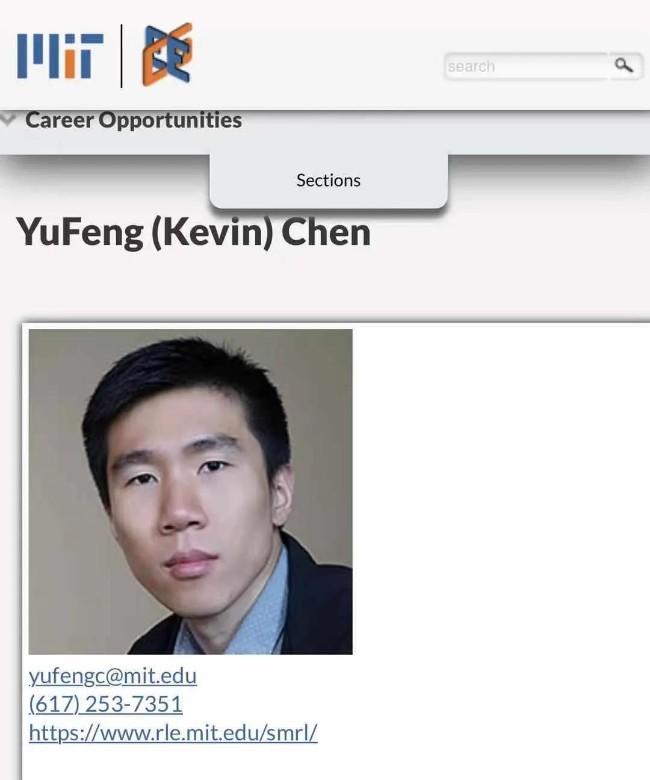 WeChat Image_20210716135551.jpg