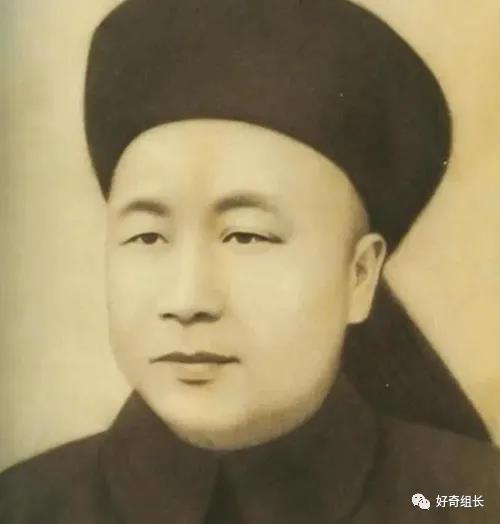 WeChat Image_20210719135910.jpg