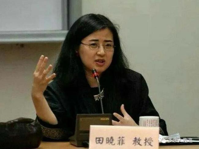 WeChat Image_20210719165915.jpg
