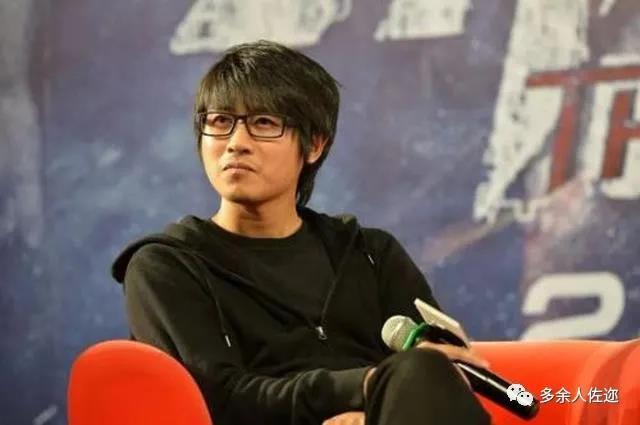 WeChat Image_20210719170016.jpg