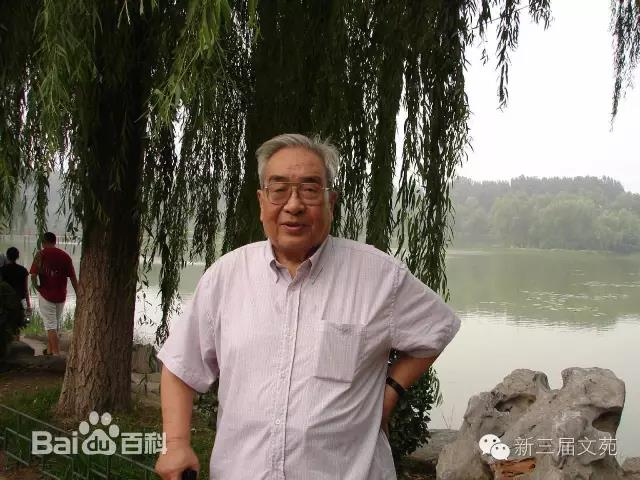 WeChat Image_20210719170440.jpg