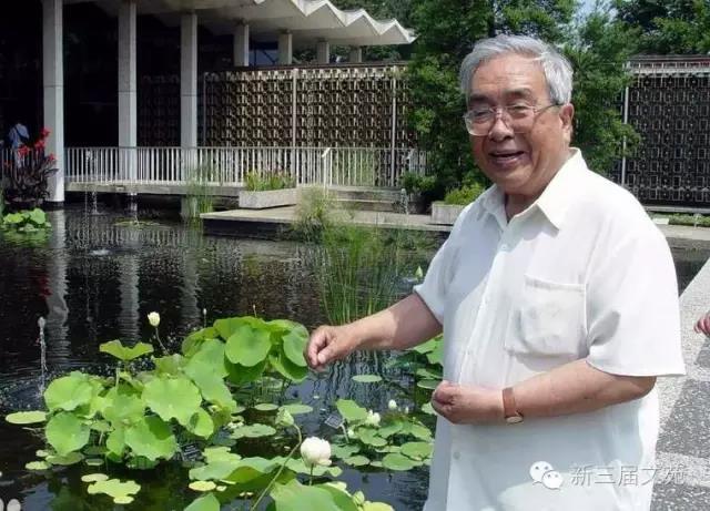 WeChat Image_20210719170502.jpg