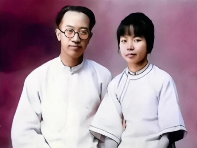 WeChat Image_20210720125414.jpg